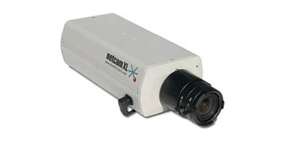 StarDot-Tech's NetCam XL